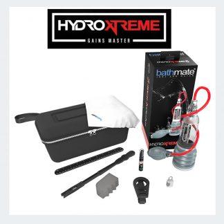 Hydroxtreme Serisi